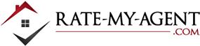 Rate-My-Agent.com